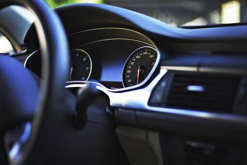 自動車保険のアフィリエイトで稼ぐ方法